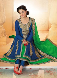 Indian-Anarkali-Boutique-Dresses