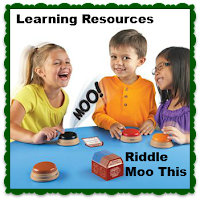 http://www.arizonamamablog.com/2013/11/2013-holiday-gift-guide-learning.html