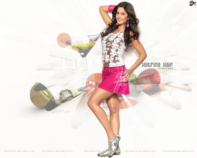 Katrina Kaif Wallpapers Latest