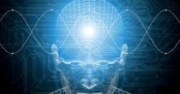 Poderes: Magia y Mentales  Telepat%C3%ADa+mental+y+plexo+solar