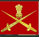Indian Army NCC Recruitment 2016-54 Vacancies