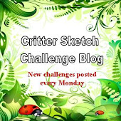 WEEKLY CHALLENGE....COME CHECK IT OUT!!!!!