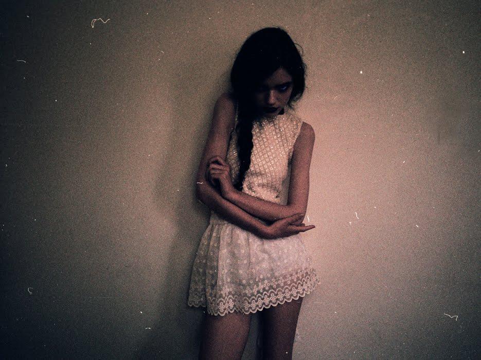 http://4.bp.blogspot.com/-sd3DgoVEUdI/ThRPrJi98NI/AAAAAAAAOVY/-8K1C2XhRBM/s1600/saga11.jpg