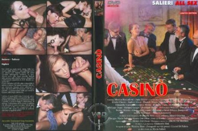 casino free movie online bock of rar