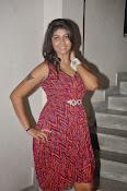 Geethanjali glamorous photos-thumbnail-9