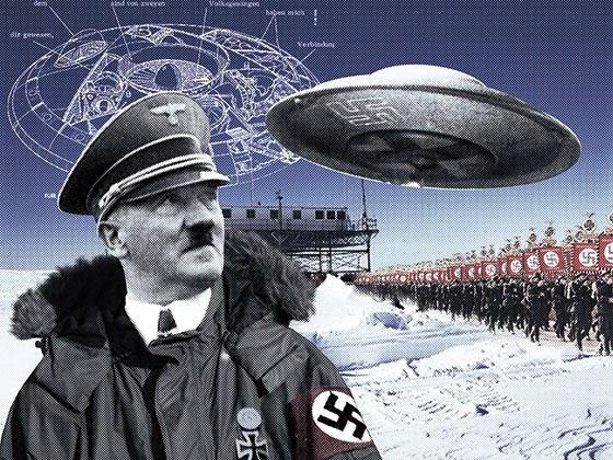 nazis-centro-tierra