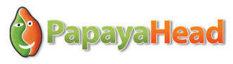 PapayaHead Meal Plan Subscription
