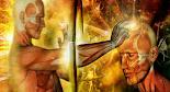 Απόσπασμα από το βιβλίου του Dr Joseph Murphy Η Δύναμη του Υποσυνείδητου», Εκδόσεις Διόπτρα  1. Το...   υποσυνείδητο σας εργάζεται είκοσι τ...