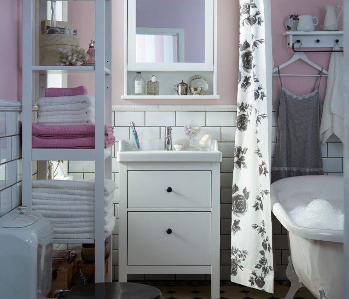 Decorar Baño Sin Obra:baños mejorados sin obras