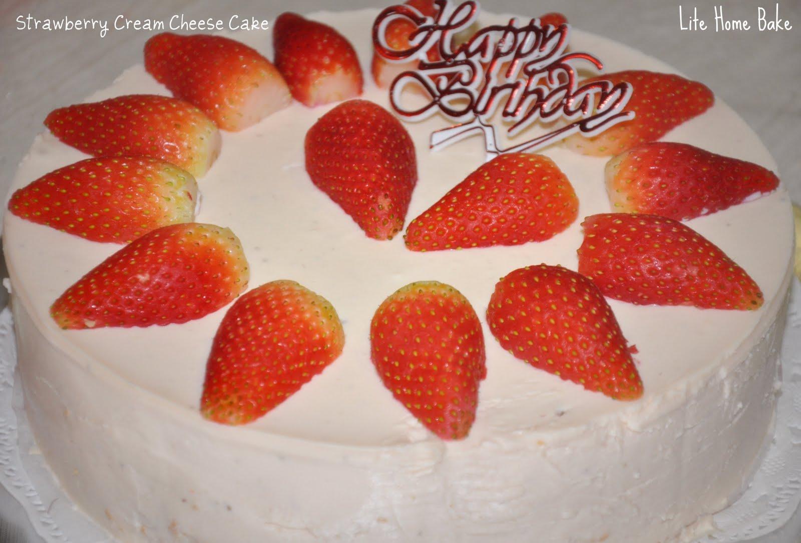 Happy Birthday Happy Valentines Day Sweetheart Lite Home Bake