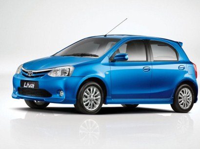 Toyota Etios V Full Hd Images 2018 Hd Cars Wallpapers