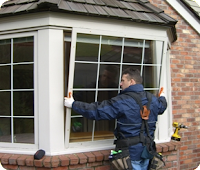Home Wood Window Replacement Repair Seattle Bellevue
