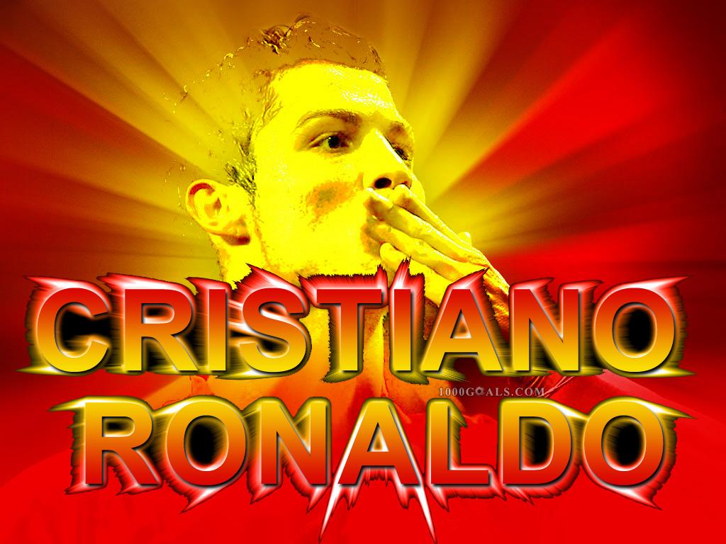 http://4.bp.blogspot.com/-sdC6WvMdeQw/TYcOsQCZCKI/AAAAAAAAACo/E39PHIZHtEM/s1600/cristiano-ronaldo-wallpaper3.jpg