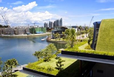 http://www.marvelbuilding.com/contemporary-house-design-ideas-roof-garden-meera.html