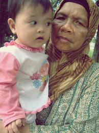 Supermom ♥