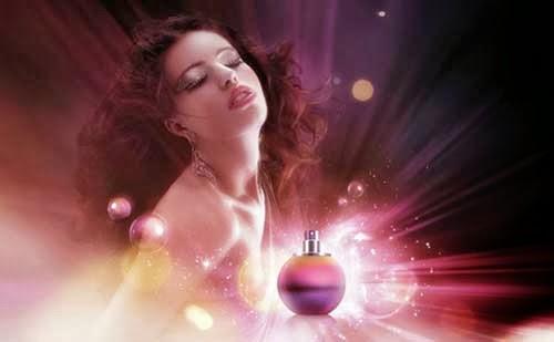 Perfumes de imitacion ¿ Tu que opinas ?