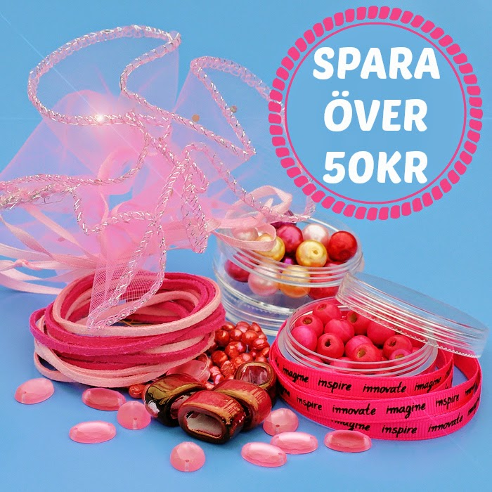 http://smyckestillbehor.se/mixar/paketerbjudande-i-roda-och-rosa-farger/