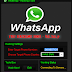 Best WhatsApp Hacks5