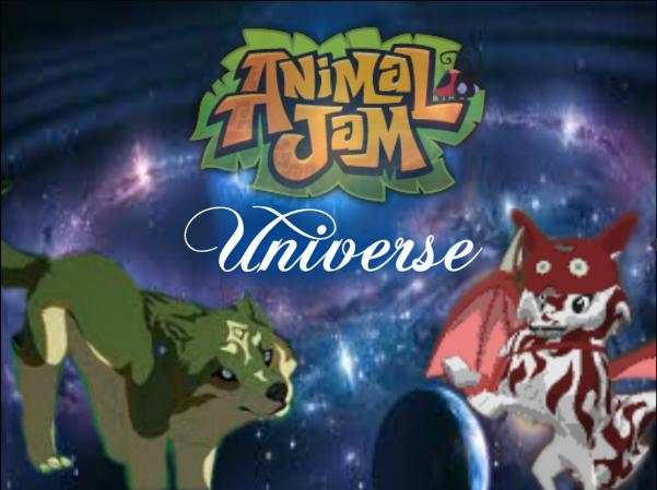 AJ Universe