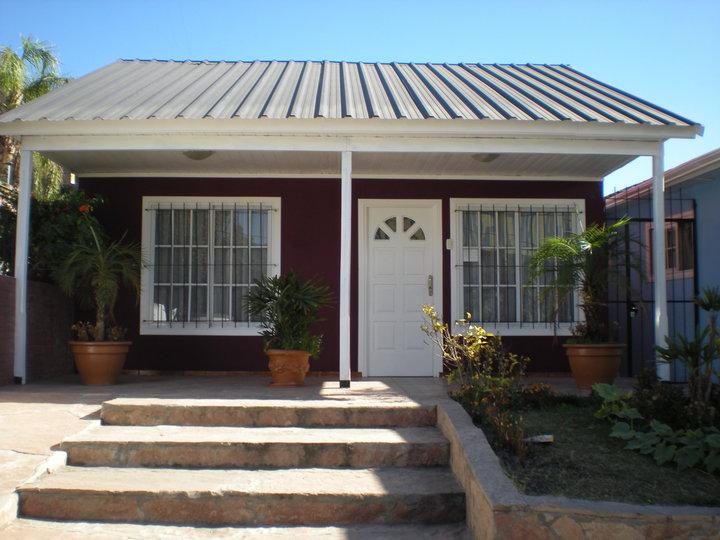 Top precios casas prefabricadas wallpapers - Casas prefabricadas economicas ...