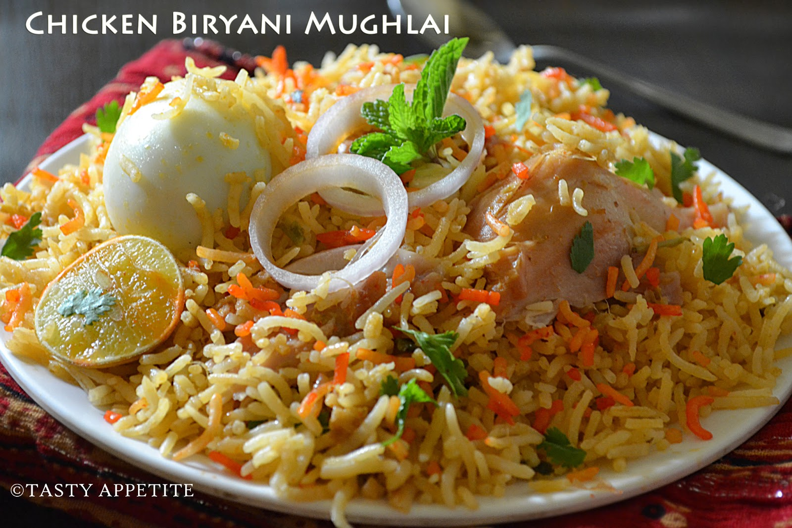 How to make mughlai biryani mughlai chicken biryani spicy how to make mughlai biryani mughlai chicken biryani spicy biryani recipes forumfinder Gallery