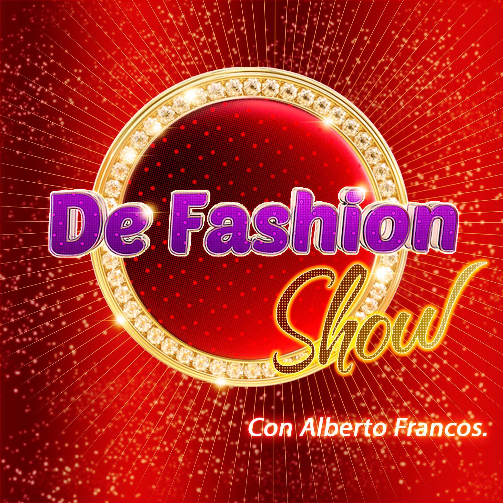De Fashion