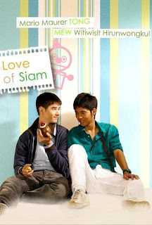 LOVE+OF+SIAM 14 Film Romantis Terbaik Thailand