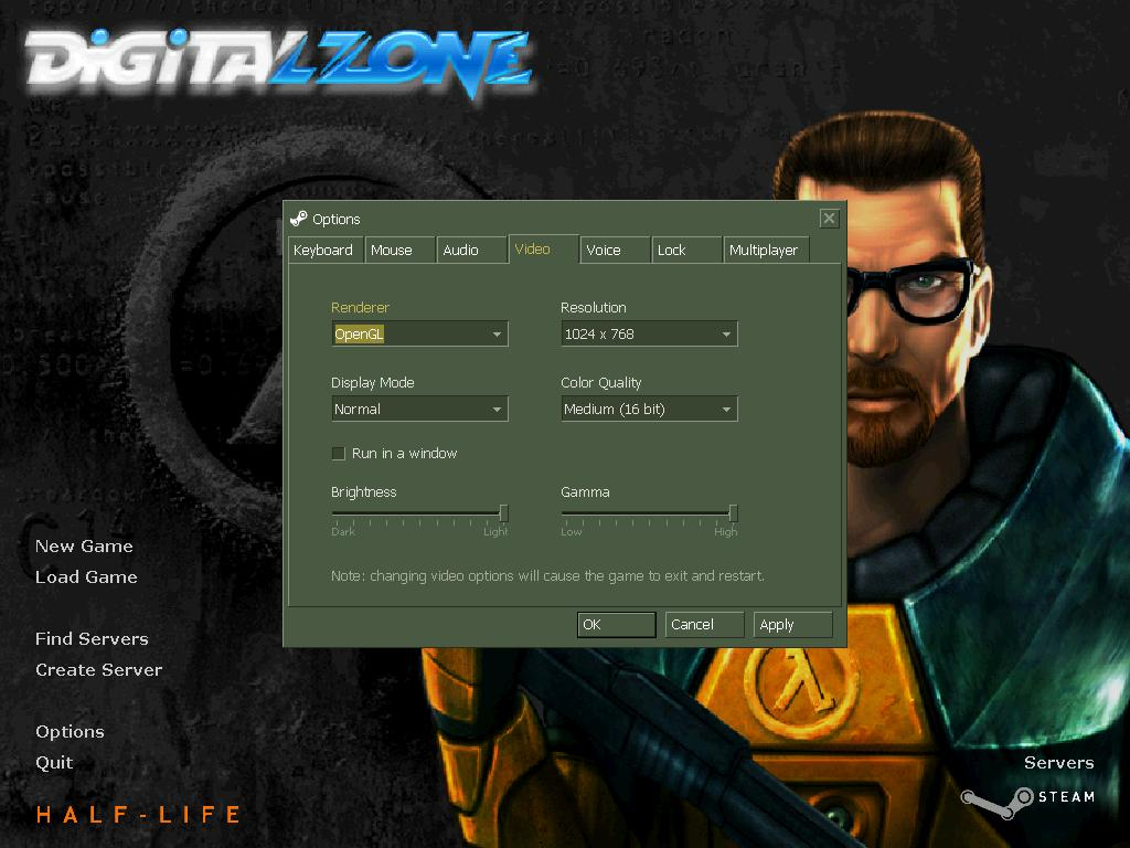 Cs xtreme v6 setup exe full game free pc download play for Mission exe