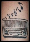 ¡Pincha en mi radio!