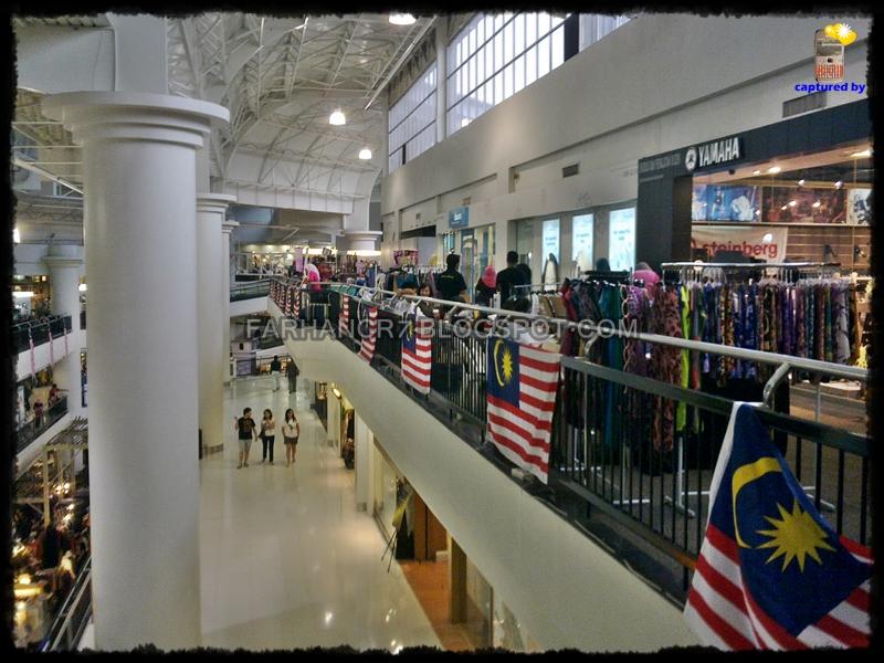 Celebrity Fitness Subang Parade, Fitness ... - lookp.com