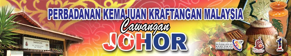 krafjohor