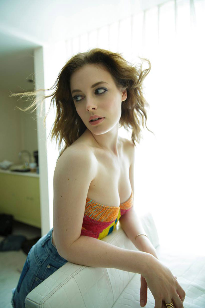 Gillian Jacobs Hot Pictures Gillian Jacobs Hot Pictures Gillian Jacobs