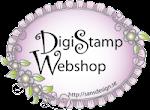 Sans Design-Digi-shop