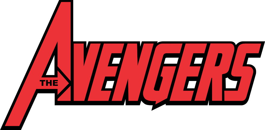 Marvel: Avengers Alliance Cheat Tool