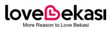 Love Bekasi