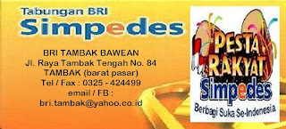 bawean ad network