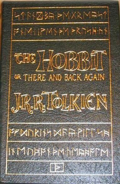 1999-edition-hobbit-cover-black-with-gold-writing