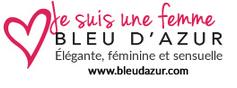 Bleu d'Azur