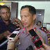 Kapolda Jamin Jaga Makam di Kampung Pulo