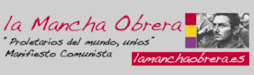 LA MANCHA OBRERA