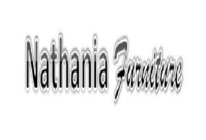 Lowongan Kerja PT. NATHANIA FURNITURE Malang