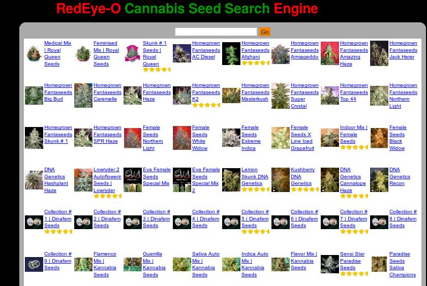 http://www.cannabisresearchaz.com/