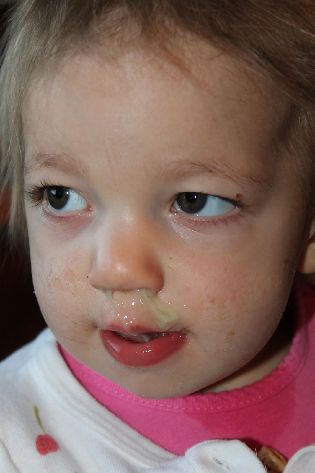 Minnesota Baby Teething Illness Amp Jet Lag Oh My