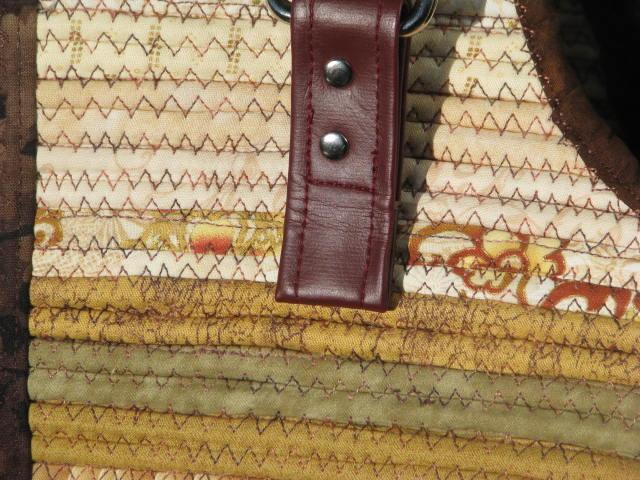 Passion et couture bali bag - Faire un poster avec plusieurs photos ...