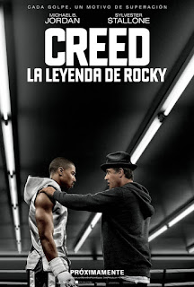 creed-la-leyenda-de-rocky