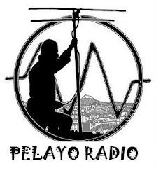 PELAYO RADIO