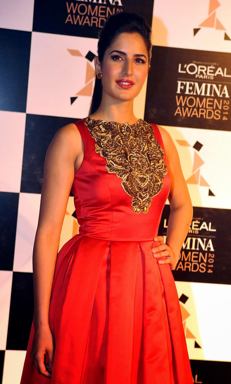 Katrina Kaif HD Images | HD Wallpapers of Bollywood Barbie Doll