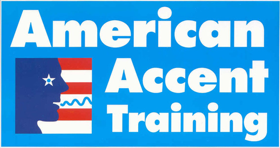American accent video training program pdf