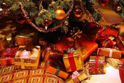 подарки на год обезьяны