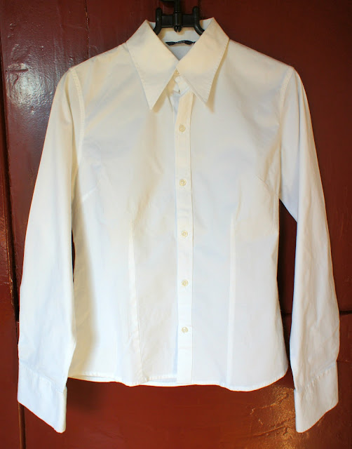 camisa_branca_clássica_siberian